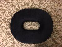 **Foam Donut Pillow for Sale**