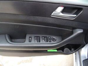 2015 Hyundai Sonata SPORT $130b/w Edmonton Edmonton Area image 11