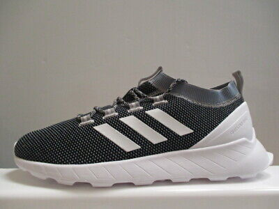 adidas Questar Rise Mens Trainers UK 10 US 10.5 EUR 44.2/3 REF 4948*