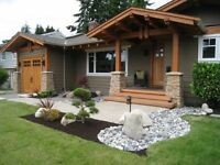 Tamlin Homes! Building Beautiful Homes Since 1977!