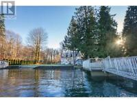 ***HOMES FOR SALE IN VICTORIA, BRITISH COLUMBIA***
