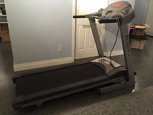 Tread Mill | BLADEZ BF-5.9T *** Price Reduced!! ***
