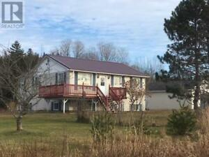 133 Shipyard Road Musquash, New Brunswick