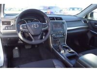 Miniature 9 Voiture Asiatique d'occasion Toyota Camry 2017