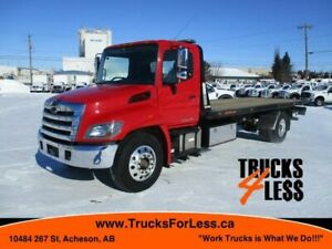 Hino  | Kijiji in Edmonton  - Buy, Sell & Save with Canada's