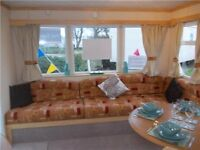 CHEAP STATIC CARAVAN FOR SALE NEAR NEWCASTLE, NOT HAVEN, NOT AMBLE, NOT CRIMDON DENE - CALL CARLY !!
