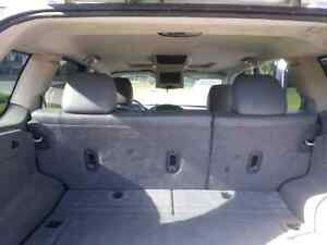 2007 Jeep Grand Cherokee  Kitchener / Waterloo Kitchener Area image 3