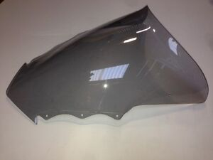 APRILIA RST1000 FUTURA STANDARD SHAPE screen Any colour