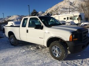 Ford F250 Buy Or Sell New Used And Salvaged Cars Trucks In