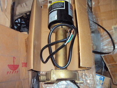 Dayton 1p630 Pump Coolant And Recirculating 125 Hp 230v 1590 Rpm