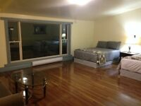 2 bedroom house for rent in town digby