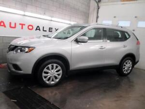2014 Nissan Rogue AUTOMATIQUE CAMERA A/C CRUISE **39$/SEM**