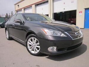 2010 Lexus ES 350 *** PAY ONLY $79.99 WEEKLY OAC ***