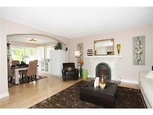 House in Brentwood (Utilities & Internet include)