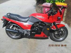 Gpz 900 cars vehicles gumtree australia free local classifieds fandeluxe Image collections