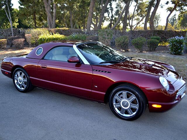 Buying A Car In California Carfax