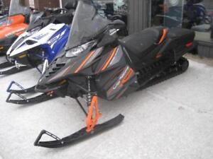 Brand New Non Current 2017 Yamaha SR Viper STX DX 146-Great deal
