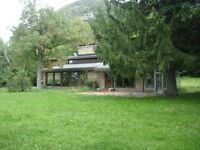 Maison - à vendre - Mont-Saint-Hilaire - 16103138