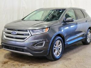 2015 Ford Edge SEL AWD w/ Navigation, Heated Seats