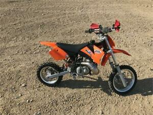 Ktm 50 | New & Used Motorcycles for Sale in Saskatchewan