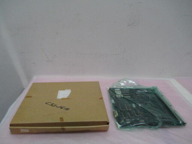 Canon BG9-1827-000, IMF CPU Board, PCB, BG9-1827, BG8-2073, BH8-0210-01. 418403
