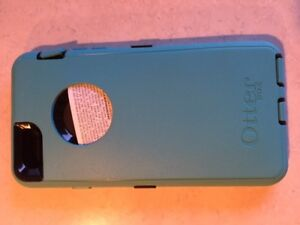 Otterbox Case Defender Series: iPhone 6/6S