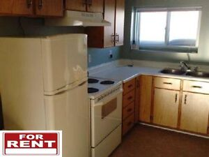 1 Bedroom Apartment available on Meadowbrook Dr in Goulds