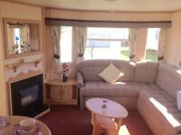 CHEAP STATIC CARAVAN FOR SALE NR MABLETHORPE,CLEETHORPES,LOUTH, SKEGNESS, IN LINCOLNSHIRE