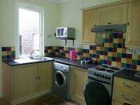 RENT FREE PERIOD AVAILABLE IN JULY - 2 BEDROOM TERRACE IN TINSLEY- £395 PER CALENDAR MONTH