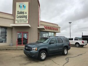 2010 Chevrolet Tahoe LT Leather/8-passenger/Remote Start $24987