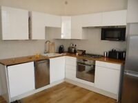 Luxurious One Bedroom Apartment To Let