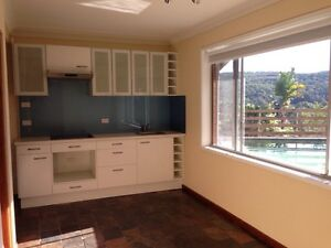 2 Bedroom Garden Flat available Cromer Manly Area Preview