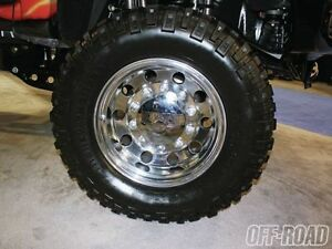Wanted: LOOKING FOR 15 OR 16 INCH FORD CHROME RIMS Kitchener / Waterloo Kitchener Area image 1