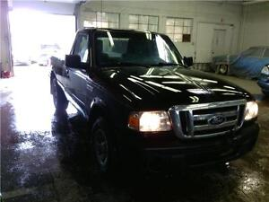 Ford Ranger deal can't be beat.See you soon or call us Today! Edmonton Edmonton Area image 4