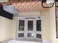 Single room near East Croydon station. Inclusive of all bills £400pcm. CR0 6EA .