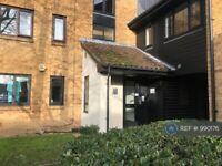 Studio flat in Tanglewood Way, Lower Feltham, TW13 (#990176)