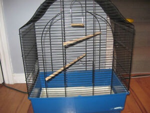 Medium size Cage (Broken Tray) Kitchener / Waterloo Kitchener Area image 2