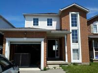 House For Rent *30 Seconds from UoIT/Durham College*