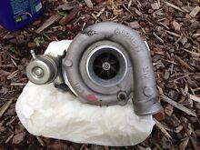 Ford Falcon FG Garrett Turbo GT3576 - Requires rebuild Jerrabomberra Queanbeyan Area Preview