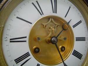 HOROLOGIST, Also know as Clock Repairman for Hire Kitchener / Waterloo Kitchener Area image 1