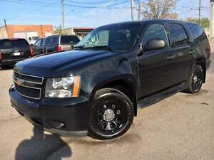 2014 Chevrolet Tahoe **WE FINANCE!!**