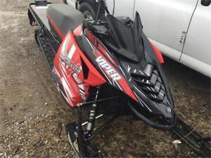 Yamaha Viper Buy Or Sell Snowmobiles In Ontario Kijiji