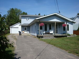 NEW PRICE  - 296 Eastern Avenue