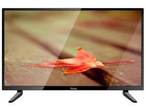 Avera-49EQX10-49-Inch-2160p-4K-LED-Television-Black