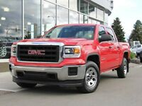 2014 GMC Sierra 1500 Certified | Crew Cab | Short Box | 4.2inch