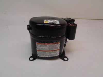 1 New Tecumseh 115v Compressor Akl169at-047-a4 Ak169at-047a-5136 J3