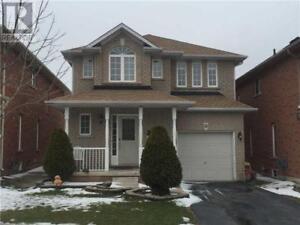 21 PEACHWOOD CRES Hamilton, Ontario