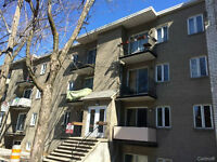 OPEN HOUSE!!! CONDO FOR SALE PLATEAU MONTREAL