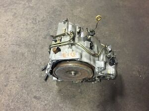 JDM HONDA CIVIC TRANSMISSION 2001-2005 INSTALLATION INCLUDE 700$