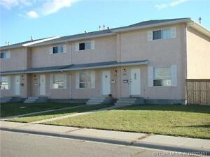 Excellent Family Townhome in Great Location